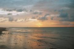 IMG_3640-Sunset-in-Bazaruto