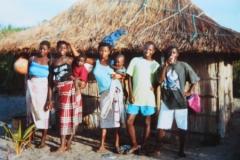 IMG_3641-Familie-in-Bazaruto