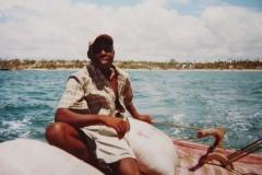 IMG_3642-Met-zeilboot-in-Vilanculos
