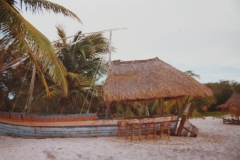 IMG_3644-Bazaruto-Benguera-Lodge