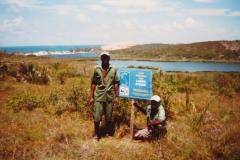 IMG_3646-Bazaruto-Zivena-meer-er-zitten-krokodillen-in