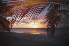 IMG_3647-Baearuto-sunset-at-Gabriels-Lodge