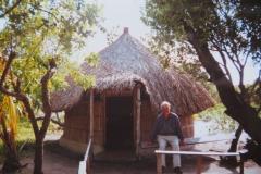 IMG_3648-Bazaruto-Benguera-mijn-hutje-bij-Gabriels-Lodge