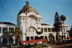IMG_3650-Maputo-treinstation