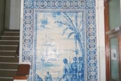 IMG_3661-Mapoto-Centro-Cultural-Portugues