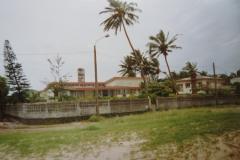 IMG_3665-Beira-huis-van-Dion-Erasmus