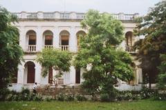 IMG_3666-Beira-koloniaal-huis