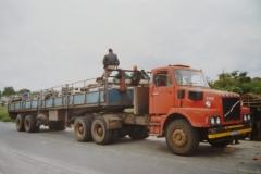 IMG_3671-Onze-lift-van-Inchope-naar-Maputo