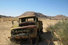 IMG_0066-Oude-Swapovoertuig