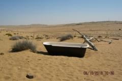 IMG_0152-Kolmanskop