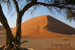 IMG_0298-Dune-45-Sosusvlei