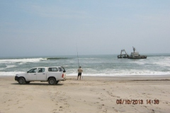 IMG_0444-Skeletton-Coast