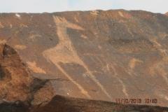 IMG_0510-Twijfelfontein