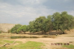 IMG_0547-Waterput-omgeving-Sesfontein