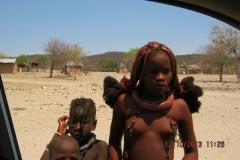 IMG_0570-Himbakinderen