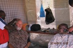 IMG_0601-Kapper-in-Opuwo