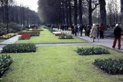 08-13-Keukenhof-1976
