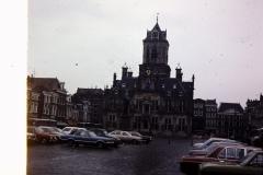 11A-37-Delft-1976