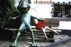 21-03-Duinrell