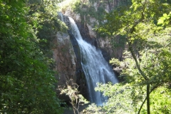 IMG_0771-Nicaragua-Esteli-Salto-La-Estanzuela