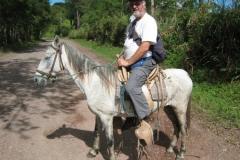 IMG_0782-Nicaragua-jinete-Erik