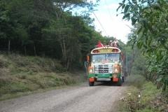 IMG_0786-Nicaragua-Esteli