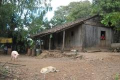 IMG_0788-Nicaragua-arm-boerderijtje-bij-Esteli