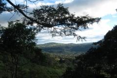 IMG_0809-Nicaragua-Esteli-Miraflor