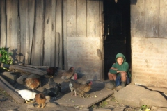 IMG_0819-Nicaragua-Miraflor