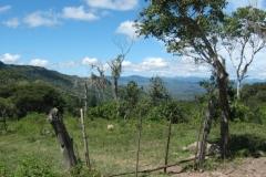 IMG_0838-Nicaragua-landschap-Miraflor