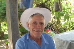 IMG_0854-Nicaragua-un-sonrisa