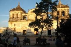 IMG_0889-Nicaragua-Leon