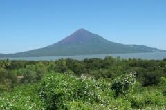 IMG_0903-Nicaragua-Viejo-Leon-en-Nicaragua-meer