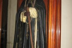 IMG_0912-Nicaragua-Leon-Zwarte-Kristus