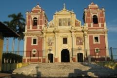 IMG_0916-Nicaragua-Leon