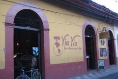 IMG_0927-Nicaragua-Leon-Viavia-Vlaams-reiscafé