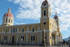 IMG_0952-Nicaragua-Leon