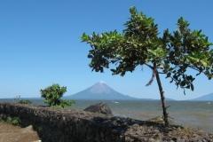 IMG_1017-Nicaragua-zicht-op-Ometepe