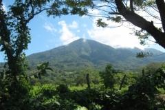 IMG_1038-Nicaragua-Ometepe-vulkaan-Concepcion