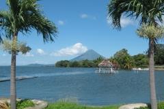IMG_1043-nicaragua-Ometepe