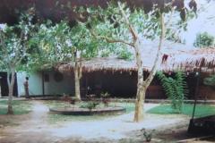 IMG_3586-Bush-bar-in-Port-Harcourt