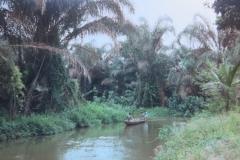 IMG_3587-Omgeving-Port-Harcourt