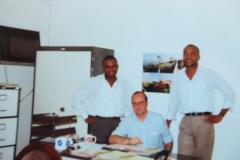 IMG_3591-Met-mijn-staf-in-Port-Harcourt