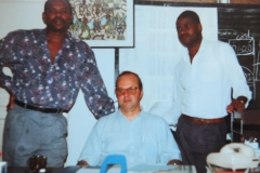 IMG_3592-Met-mijn-staf-in-Port-Harcourt