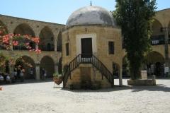 IMG_0274-Lefkosia-Turks-gedeelte