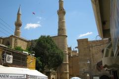 IMG_0277-Lefkosia-Turks-gedeelte