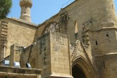 IMG_0278-Lefkosia-moskee-op-kerk