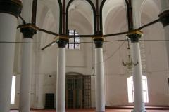 IMG_0281-Lefkosia-moskee