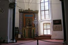 IMG_0282-Lefkosia-moskee
