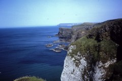 56-12-Portrush-Antrim-N.-IRL-Cliffs